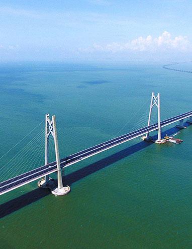 جسر الجسر